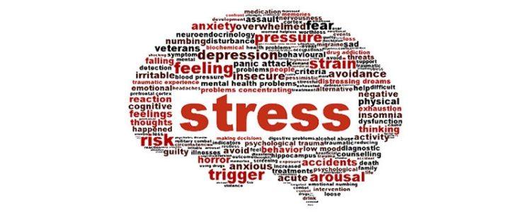 stress-ademhaling
